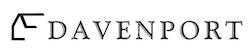 Davenport Contracting