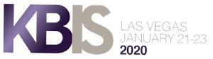 KBIS 2020