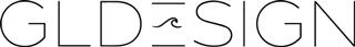GL Design Logo