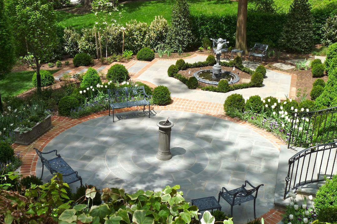 #2324 Pandula, Garden 1
