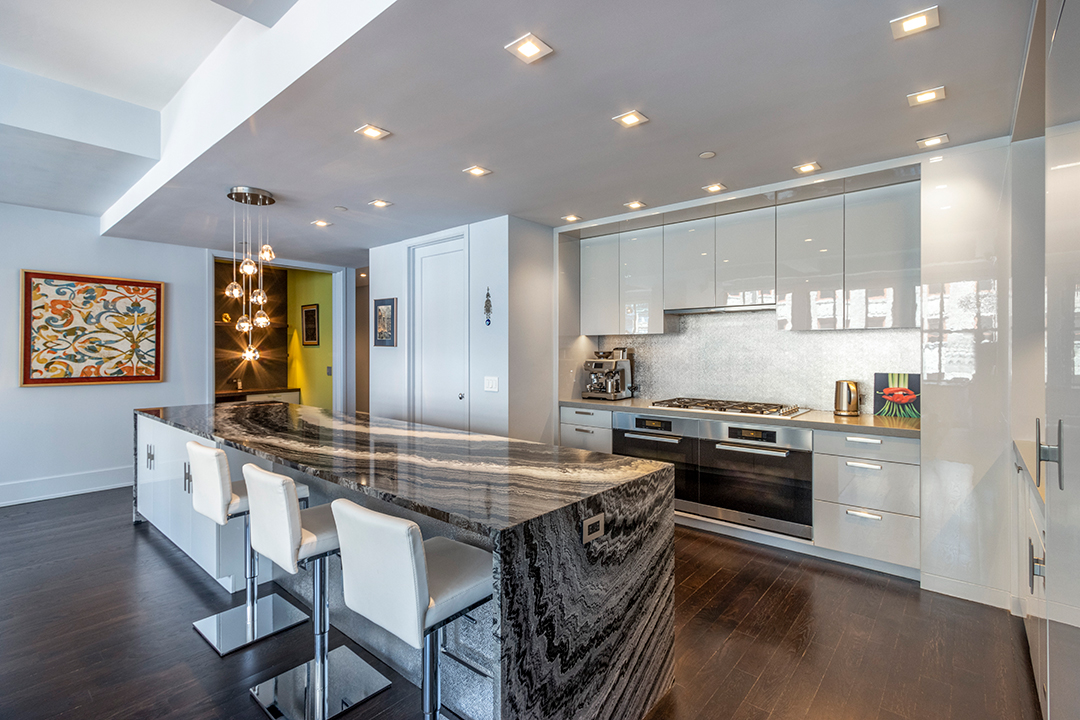 5 Questions Sellers Should Be Asking Agents In New York City Kitchen