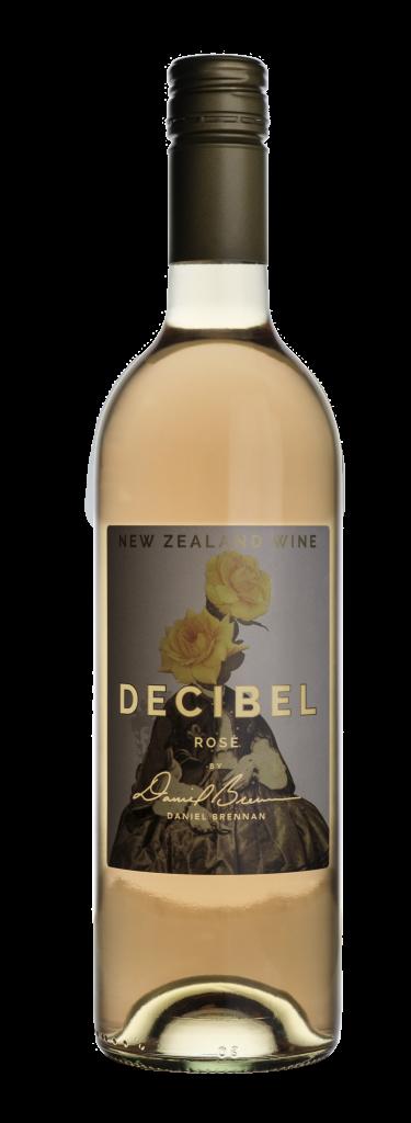 Decibel Rose 2019 (1)