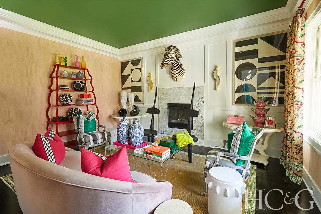 Hc&g 2020 Fernandez Livingroom1