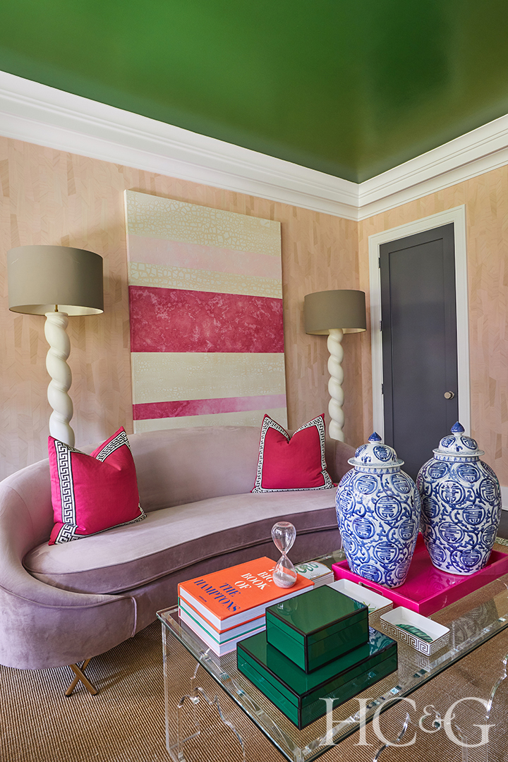 Hc&g 2020 Fernandez Livingroom2