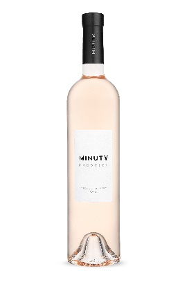 Minuty Rosé (2)