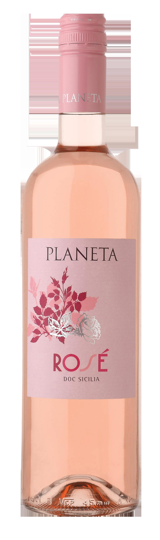 Planeta Rose Nv Bottle (3)