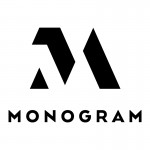 Monogramlogo