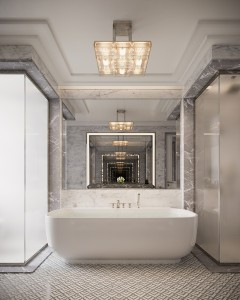 Soms Rising Star Frank Mahan Tells Us All About The Waldorf Astoria Restoration Bath