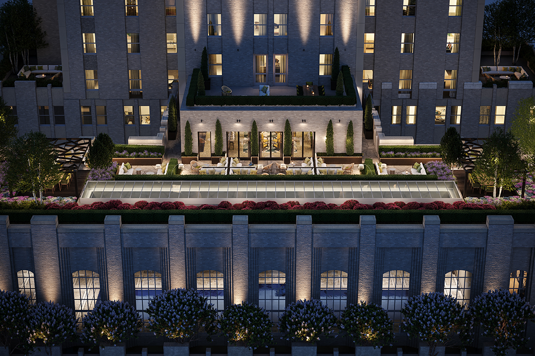Soms Rising Star Frank Mahan Tells Us All About The Waldorf Astoria Restoration Terrace