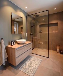 Ways To Make Your Home A True Retreat Tile America Bathroom B
