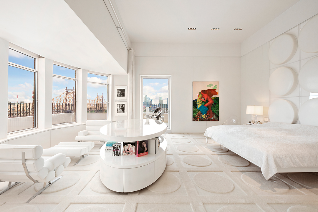 Lisa Perry Penthouse Master Bedroom Copy