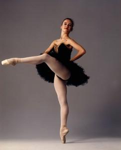 Ballerina Turned Broker Get To Know Deirdre Devita Studio