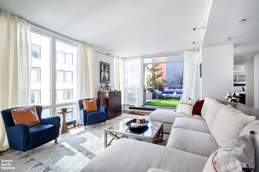 Experts Share Everything You Need To Know About The Nyc Real Estate Market 130w19th Lr