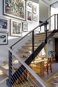 Tour The Versatile Homes Designed By Robert Dean Architectsinterior 1 Trevor Tondro