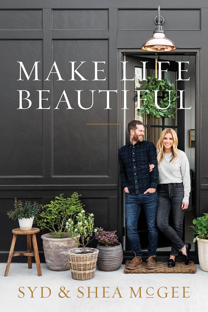 Make Life Beautiful Select 060920