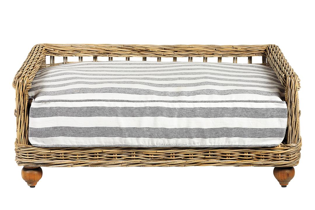Neely's Nest Bronson Bed