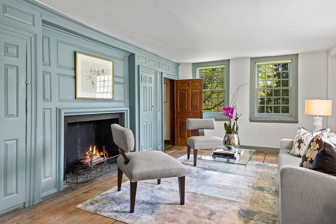 277 North Avenue Westport What To Expect In Connecticut Real Estate This Year