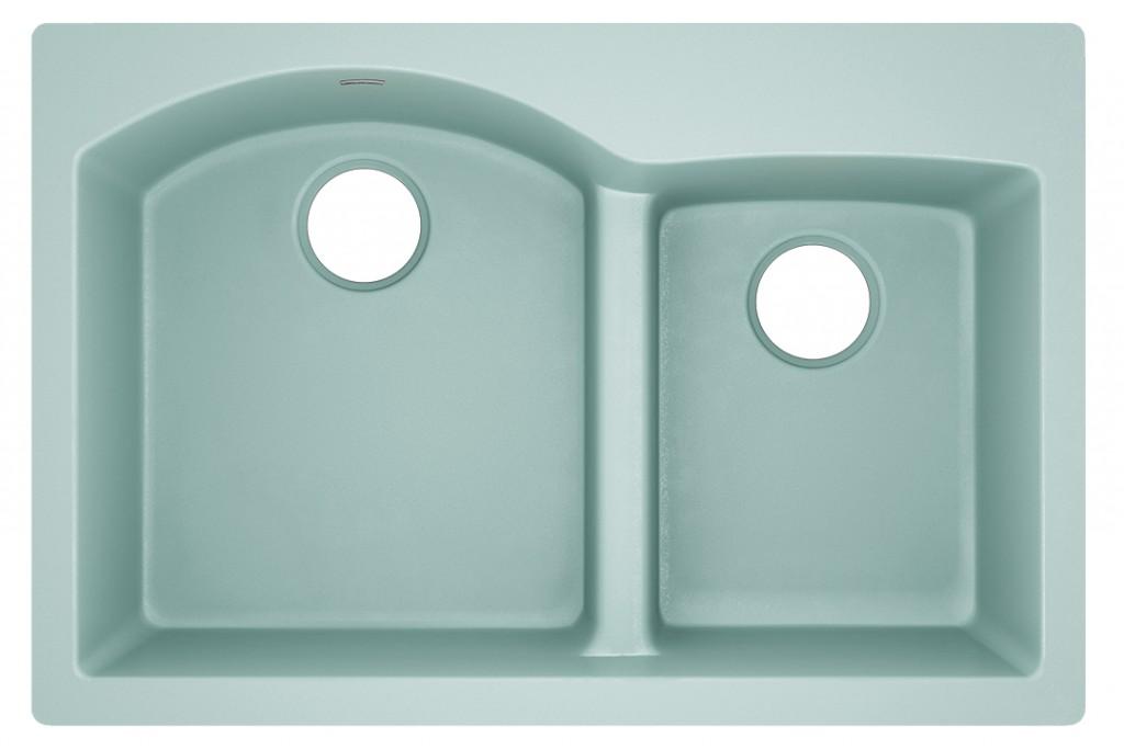Elkay Quartz Luxe Sink
