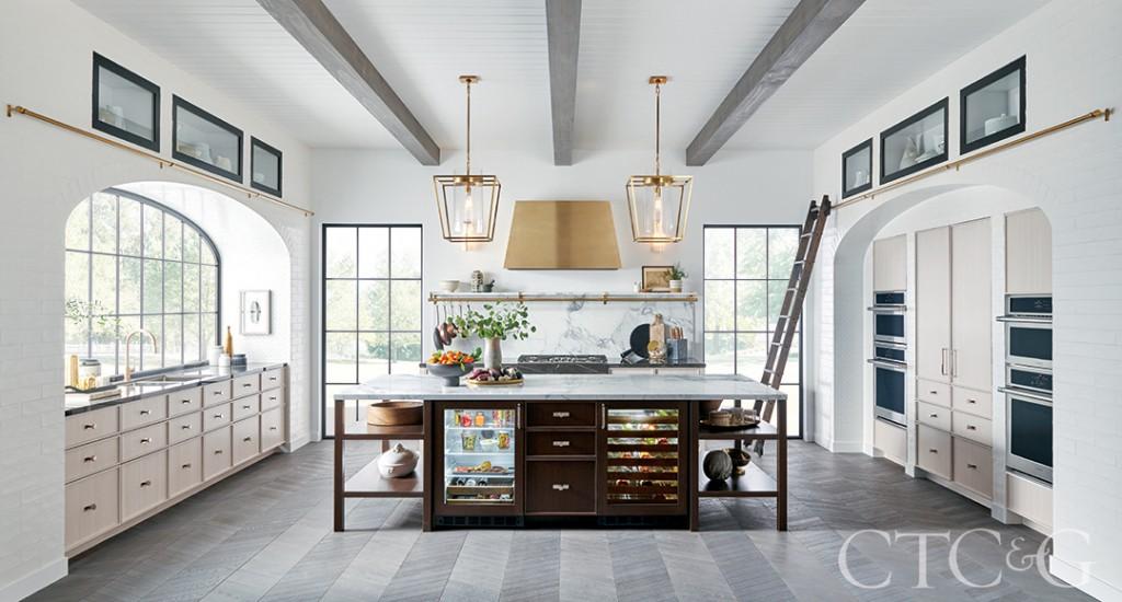 Kbis Kitchen Design