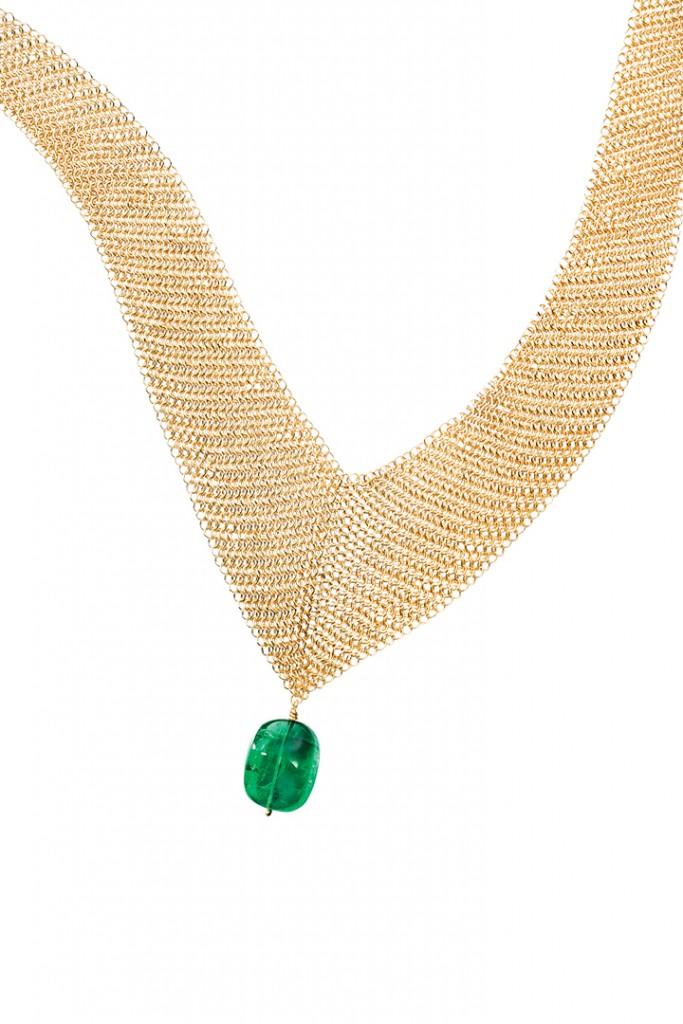 Tiffany And Co. Elsa Peretti Designs