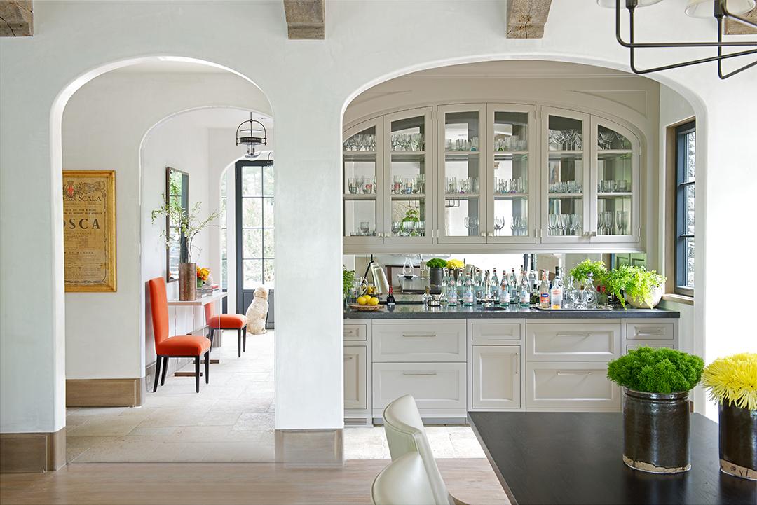 Explore Exquisite Luxury Homes Built By Hobbs Inc 2
