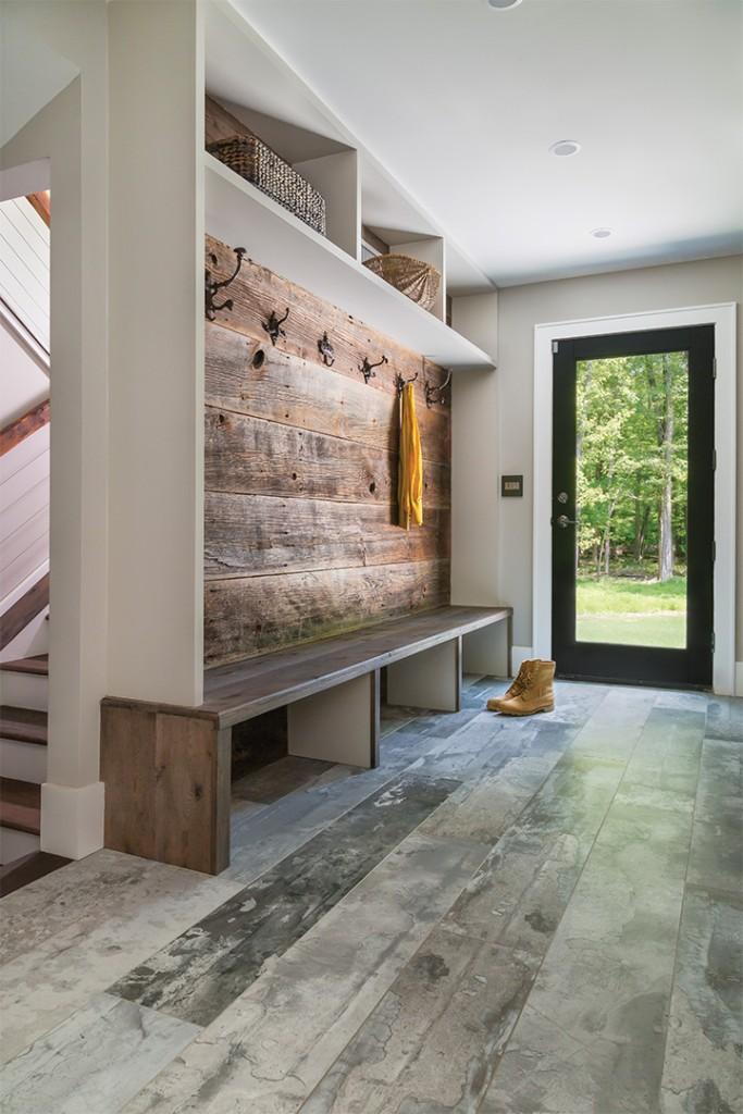 Artistic Tile Loft Grey Tile