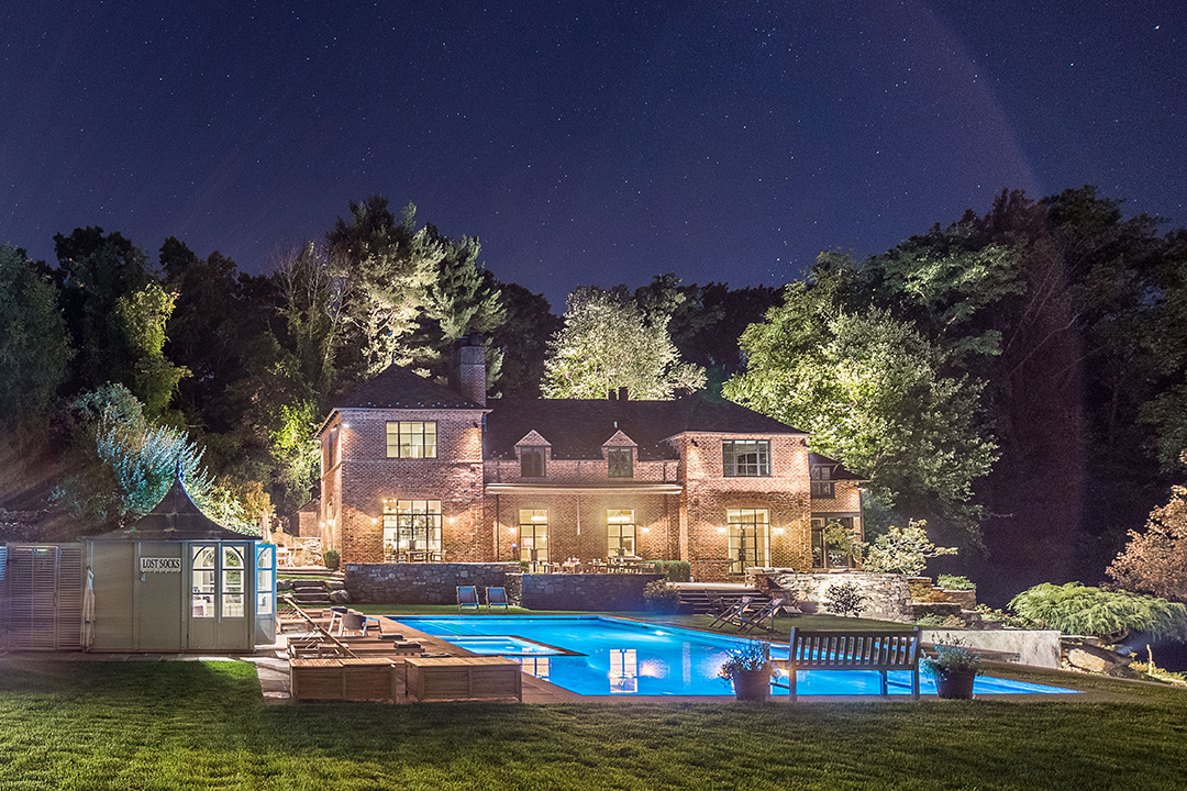 Inside the Mind of Luxury Real Estate Agent Brian Milton