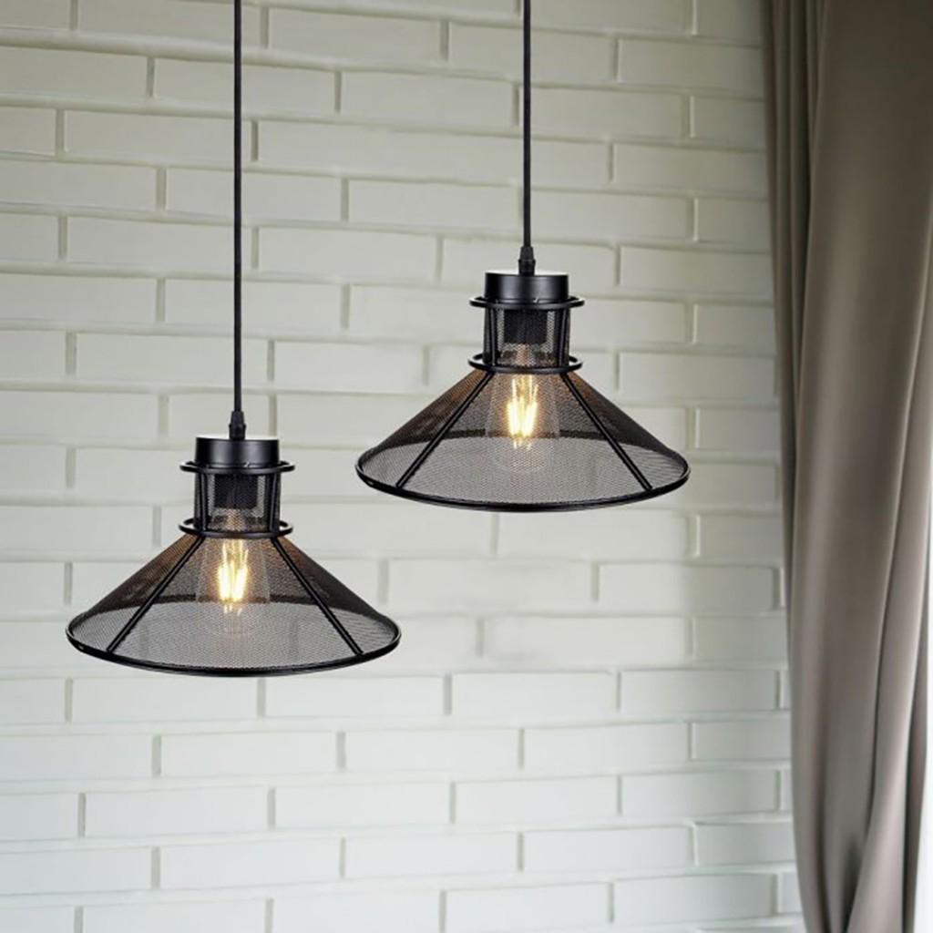 Ceiling Lighting Pendants 1