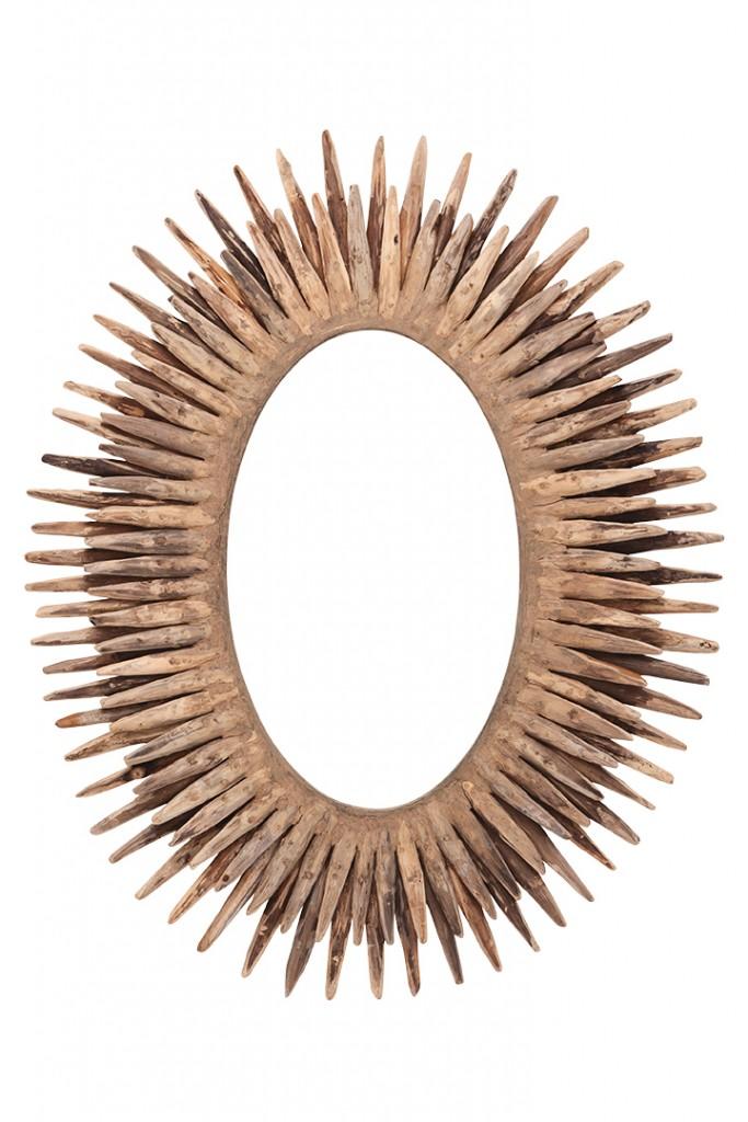 Made Good Donatella Mirror