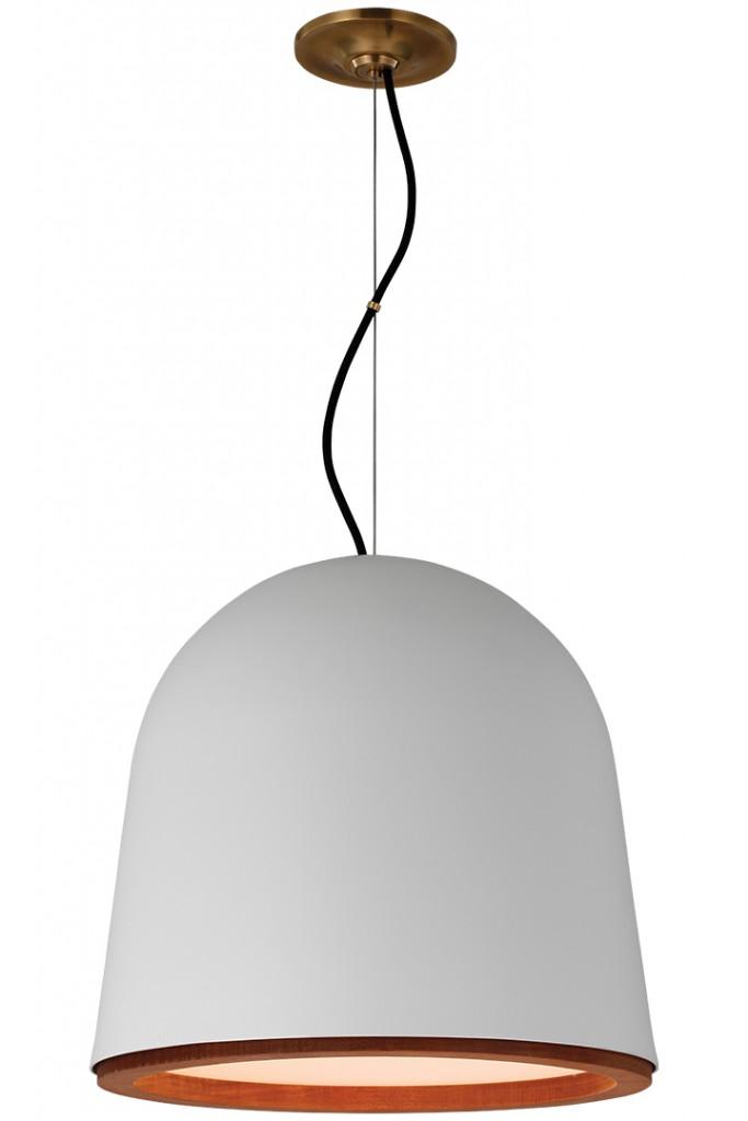 Visual Comfort Murphy Pendant