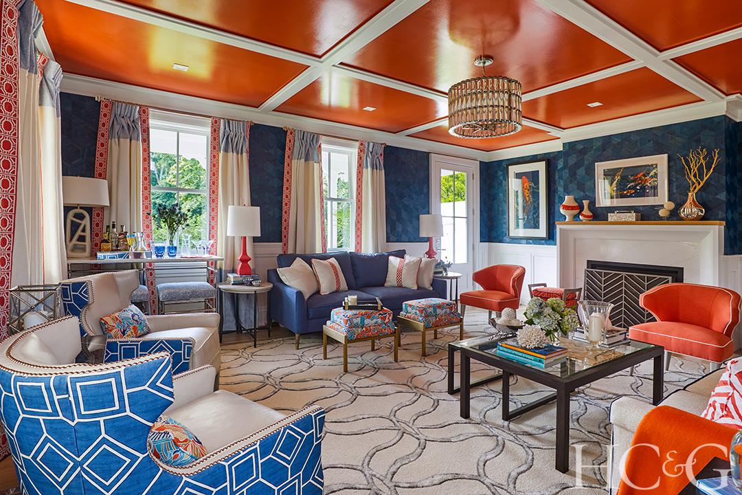 Hcg 2021 Libbylangdon Livingroom