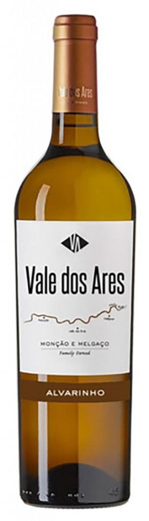 Vale Dos Ares Alvarinho