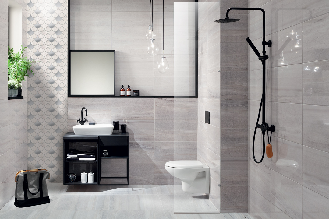 Talking Tile An Expert From Bender Shares Material Insight Current Trends And More Sleek
