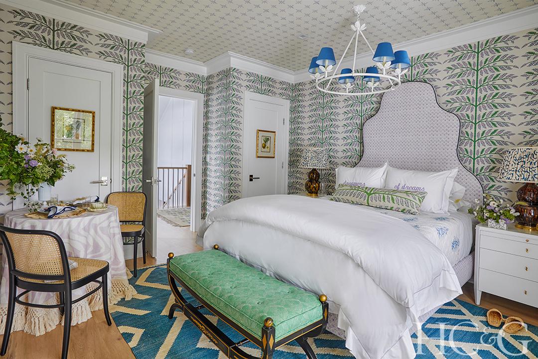 Hcg 2021 Kerripilchik Bedroom3a