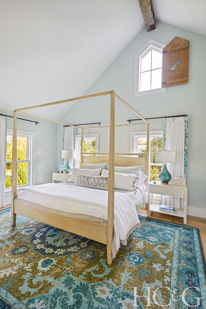 Hcg 2021 Seagreen Bedroom3a