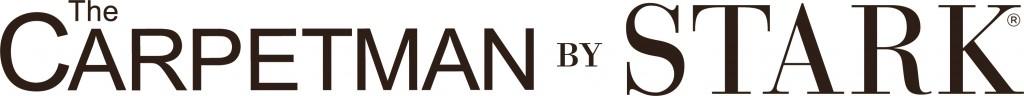 Stark New Logo