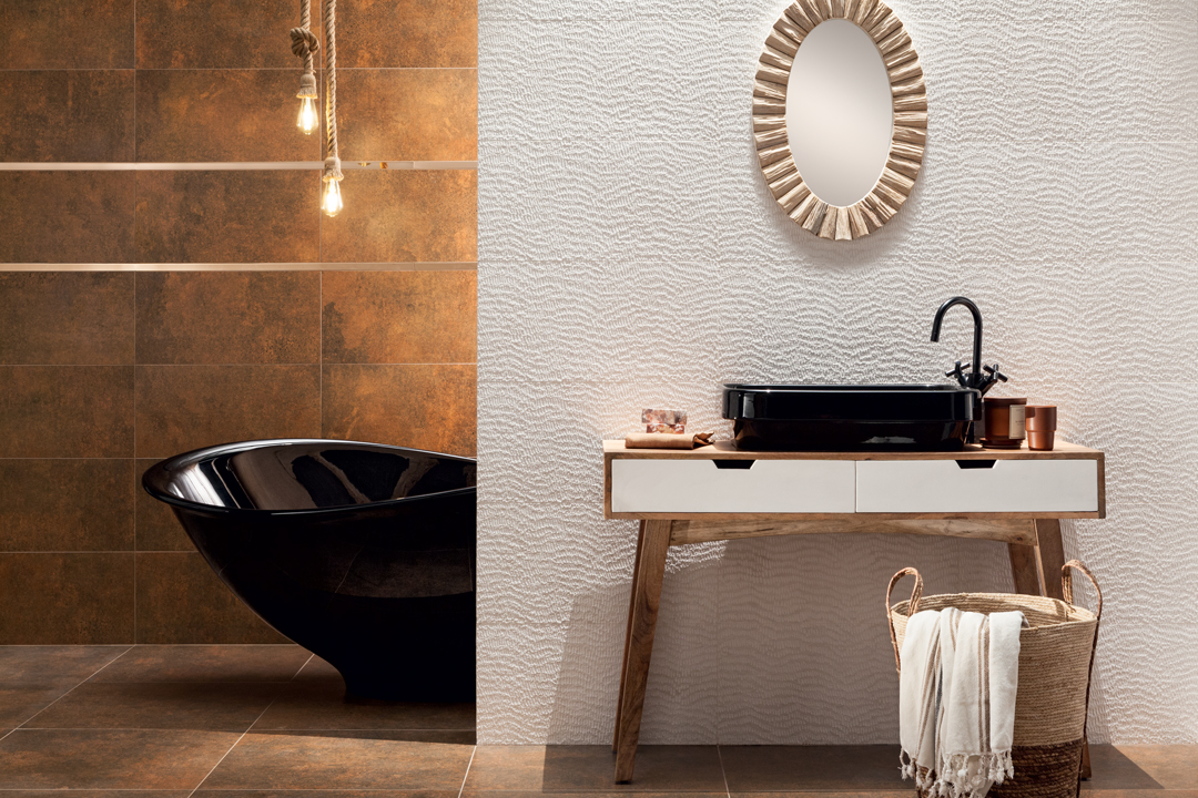 Talking Tile An Expert From Bender Shares Material Insight Current Trends And More Glamorous