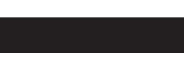 Woodard Logo Midnight