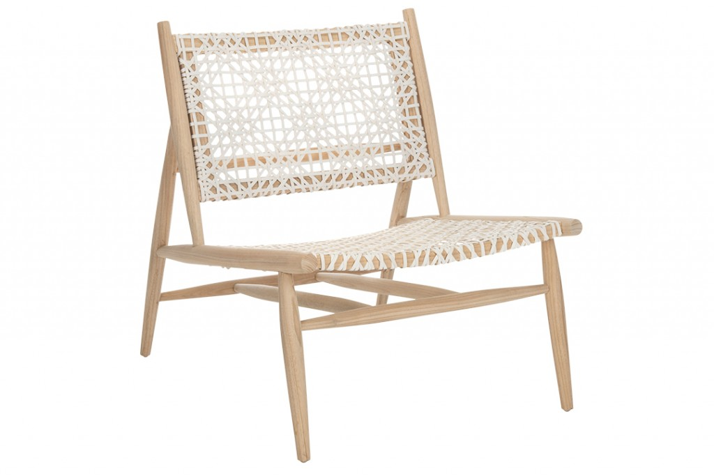 15 Best Furnishings For A Simple And Natural Design Longaberger Chair