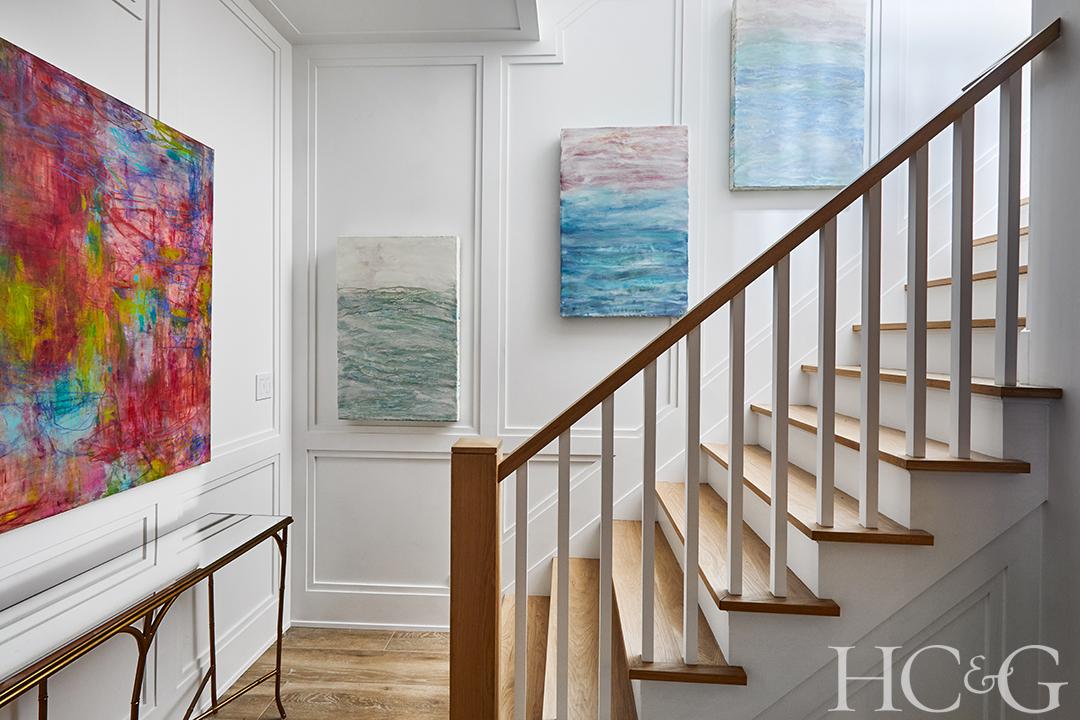 Hcg 2021 Amy Gallery2