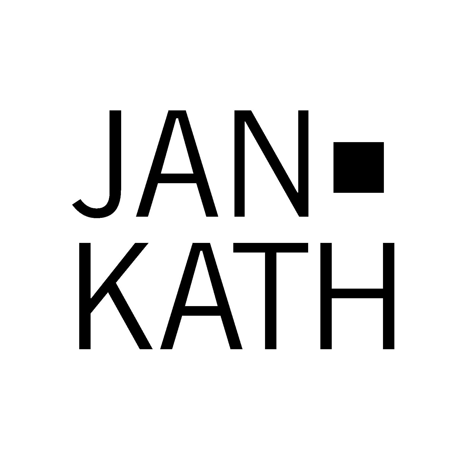 Jan Kath Silo Blk
