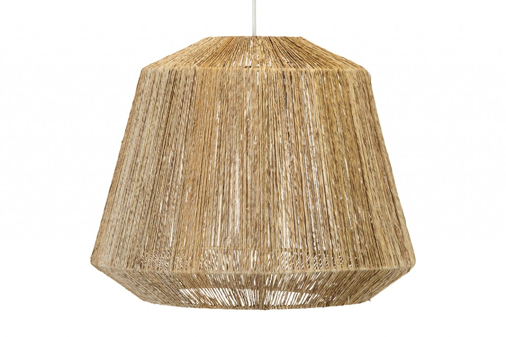 15 Best Furnishings For A Simple And Natural Design Pendant Light