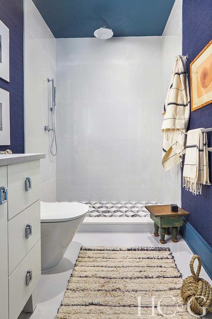 Hcg 2021 Ash Bath