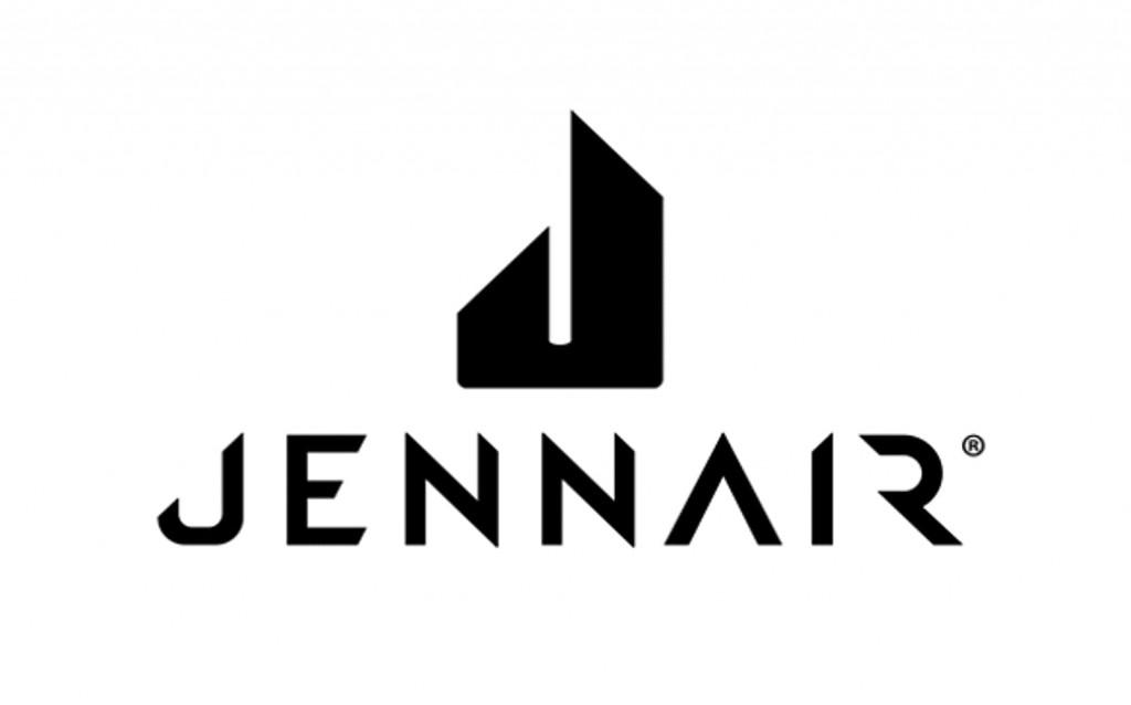 Jennairlogo
