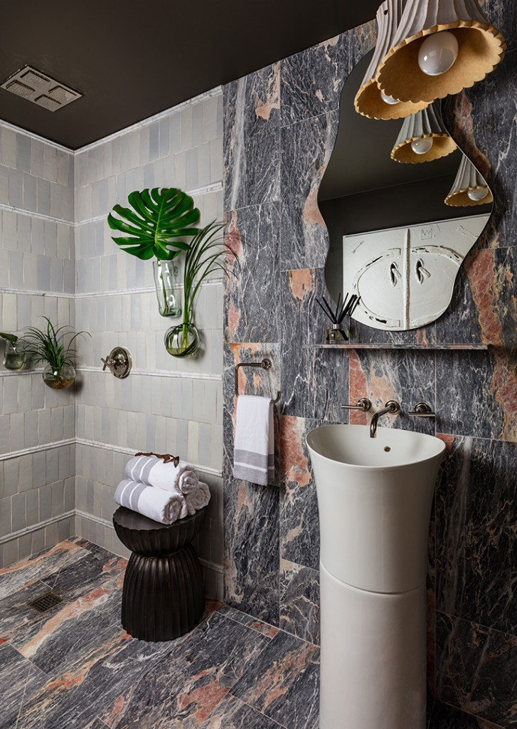 Kips Bay Showhouse Forbes And Masters