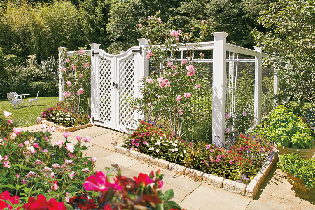 How To Make Your Outdoor Spaces Your Favorite Places Walpole Outdoors Garden