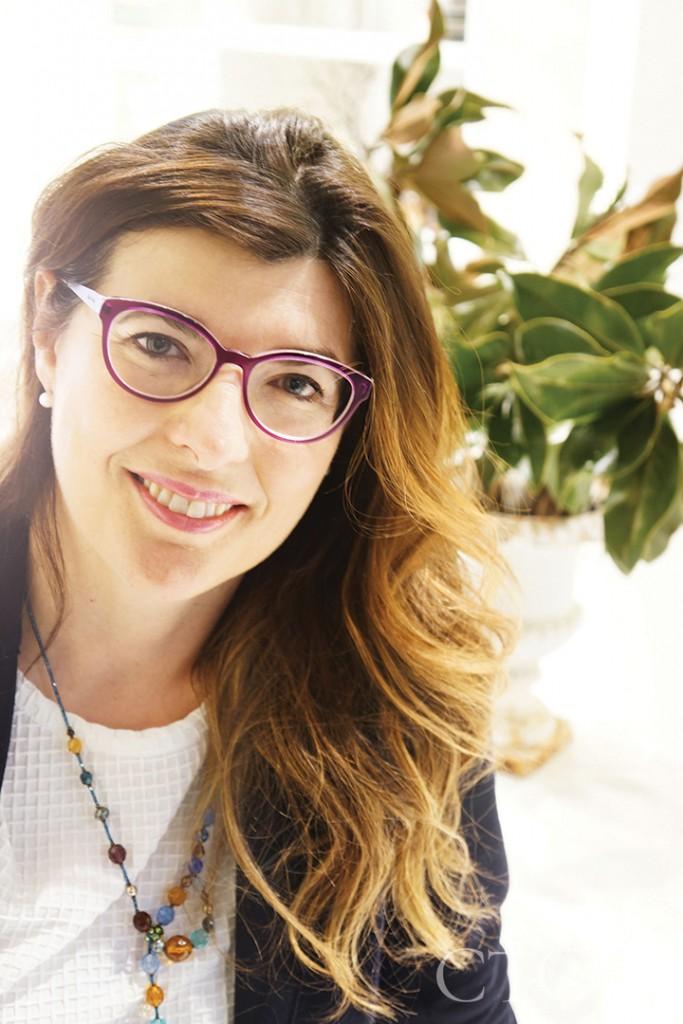 Daniela Fantini