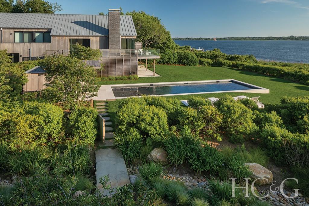 Huge Lake House with Inground Pool