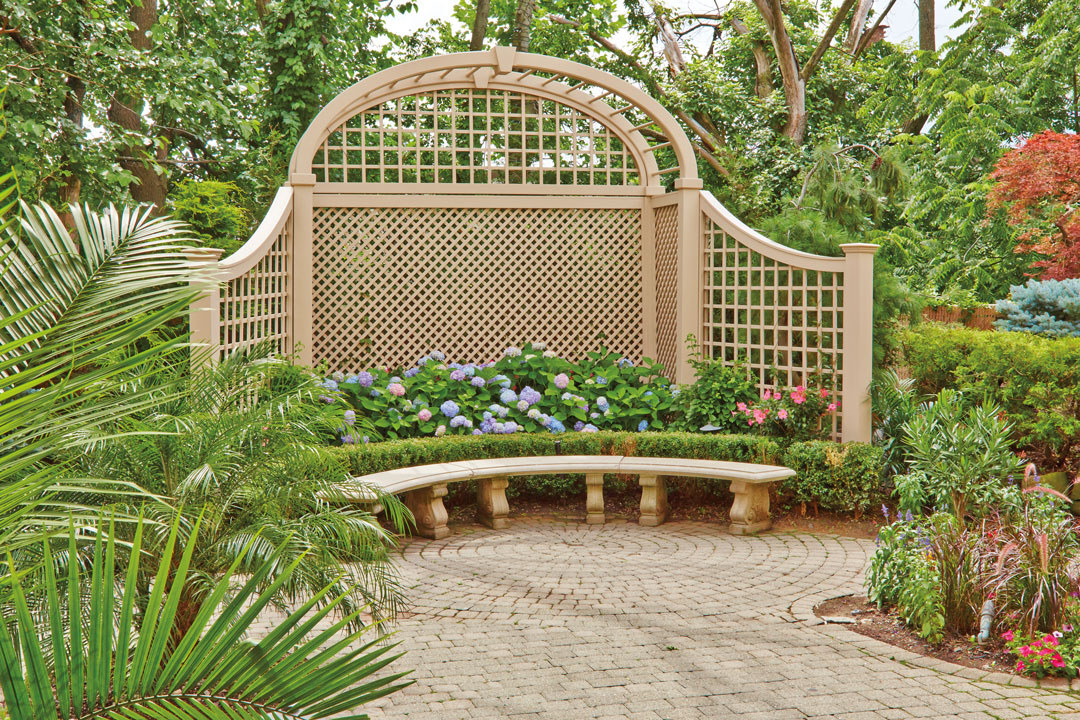 How To Make Your Outdoor Spaces Your Favorite Places Walpole Outdoors Garden B