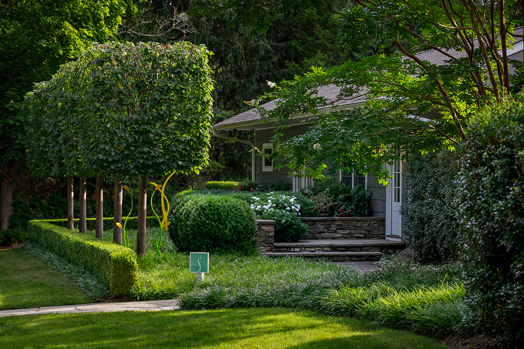 Tour Stunning Landscapes Of The Hamptons Created By Summerhill Photographer Anthony Crissafulli 5